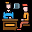 مشاوره تخصصی فروشگاه اینترنتی جاناساز
