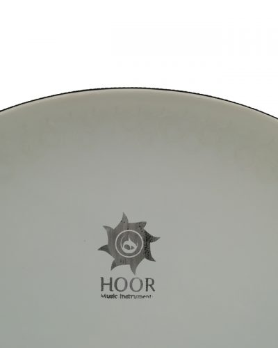 دف هوور مدل سایلنت HR_250